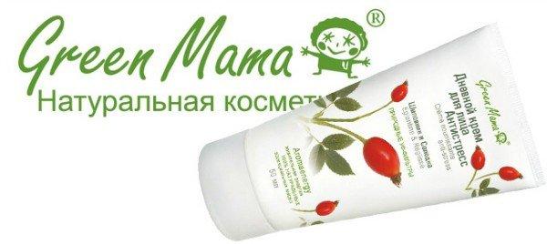moneypapa.ru - Кто из российских брендов выдает себя за иностранца 48