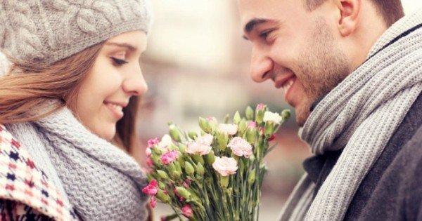 moneypapa.ru - скоро день св. Валентина! Влюбленным нужно это знать! fb
