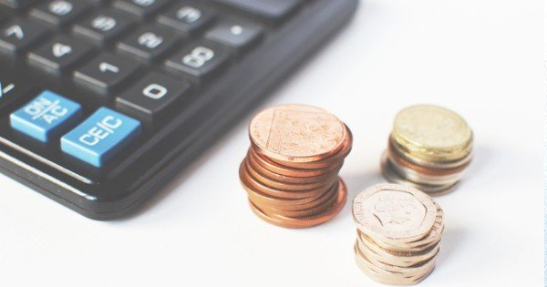 moneypapa.ru - 13 финансовых ошибок, о которых вы будете жалеть всю жизнь - ошибка 03 - Жить без бюджета
