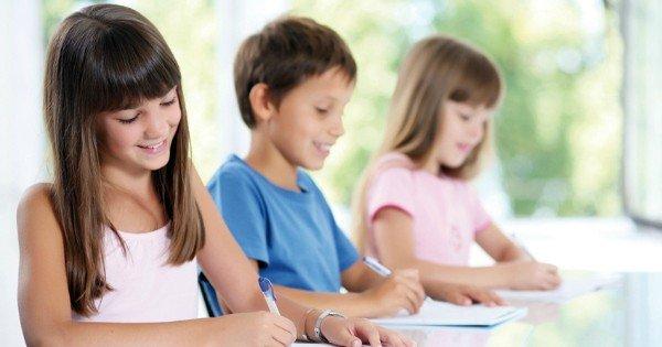 moneypapa.ru - 21 способ воспитать в детях любовь к учёбе - 18 - фокусируйтесь на процессе, а не на результатах