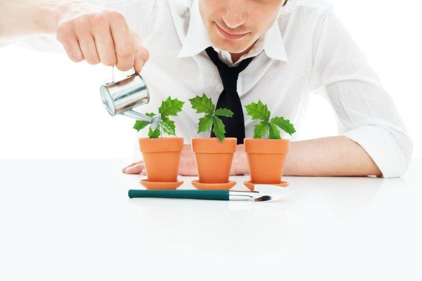 moneypapa.ru-Шаг 9 - Продолжаем откладывать 20% дохода, но начинаем их активно инвестировать на Золотые годы