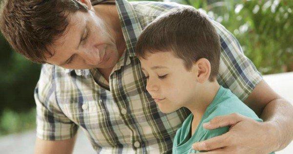 moneypapa.ru - Ученые доказали, что успешные дети имеют эти 13 вещей - Они не ругают за неудачи и поощряют попытки