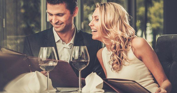 moneypapa.ru - как выбрать вино в ресторане