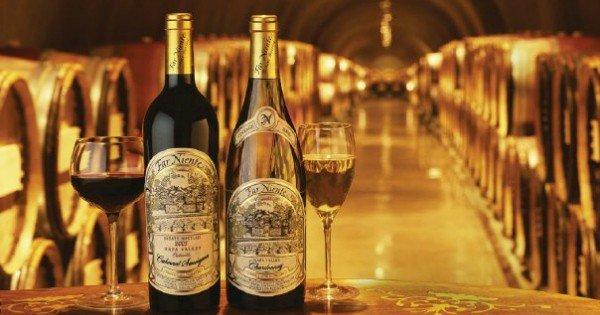 moneypapa.ru - результаты слепой дегустации вина - когда узнаем стоимость, дорогое вино нам кажется вкуснее