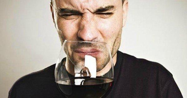 moneypapa.ru - Уверены, что дорогие вина лучше и вкуснее? Результаты сенсационных исследований