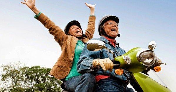 moneypapa.ru - 20 важных жизненных уроков, которым я научился у родителей - После 60 жизнь не заканчивается 1
