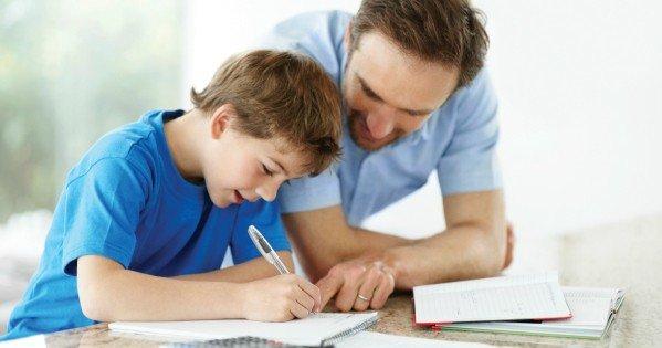 moneypapa.ru - 20 важных жизненных уроков, которым я научился у родителей - образование - важная инвестиция 1