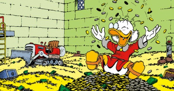 moneypapa.ru - Как зарабатывать как миллионер прямо сейчас 1