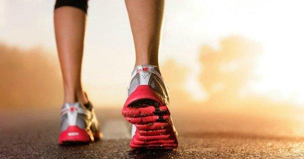 moneypapa.ru - Как мотивировать себя на занятия спортом. 20 советов, после которых захочется тренироваться - Сложен лишь первый шаг!