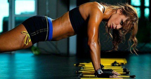 moneypapa.ru - Как мотивировать себя на занятия спортом. 20 советов, после которых захочется тренироваться FB