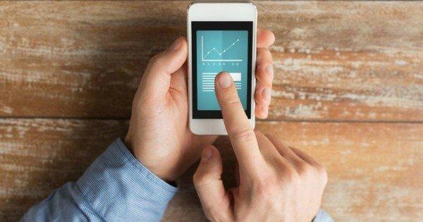 moneypapa.ru - Приложения для смартфона