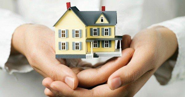 moneypapa.ru - Страхование недвижимого имущества