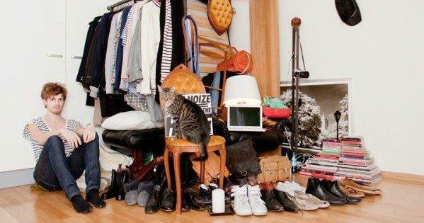 moneypapa.ru - токсичные активы - одежда, вещи