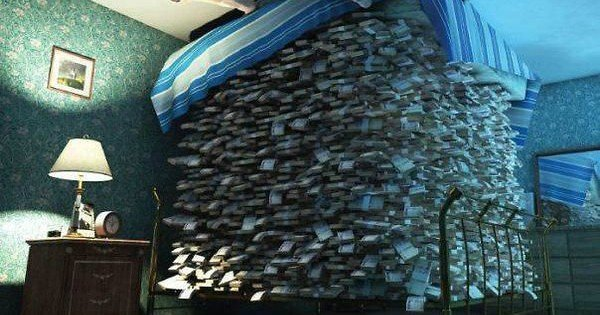 moneypapa.ru - токсичные активы - наличка под подушкой