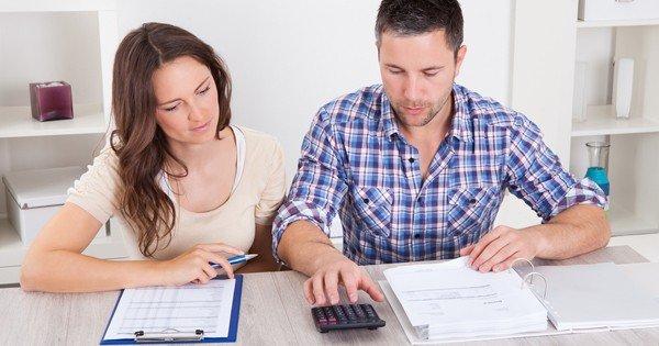 moneypapa.ru - Начните вести финансовый бюджет семьи