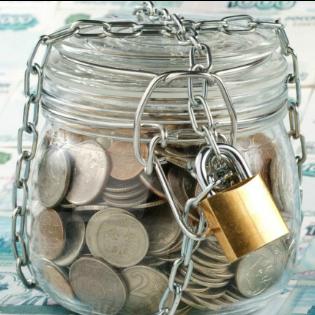 moneypapa.ru - простые способы контролировать расходы
