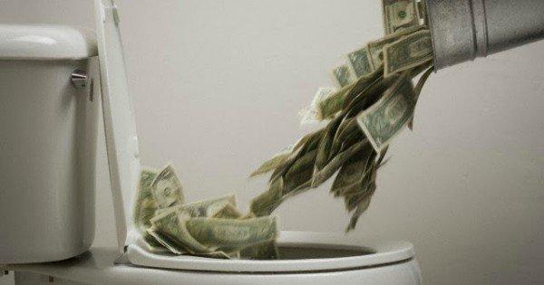 moneypapa.ru - токсичные активы