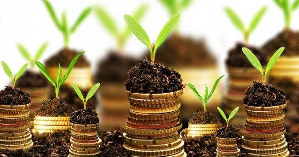 moneypapa.ru - Вложения и экономия расходов