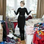 moneypapa.ru - Как избавляться от хлама и барахла за деньги