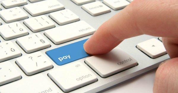 moneypapa.ru - elektronnye_dengi_zastavlyaut_platit_bolshe