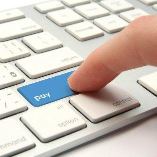 moneypapa.ru - вся правда об электронных деньгах
