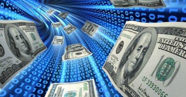 moneypapa.ru - mi_chasthe_ispolzuem_elektonnye_dengi