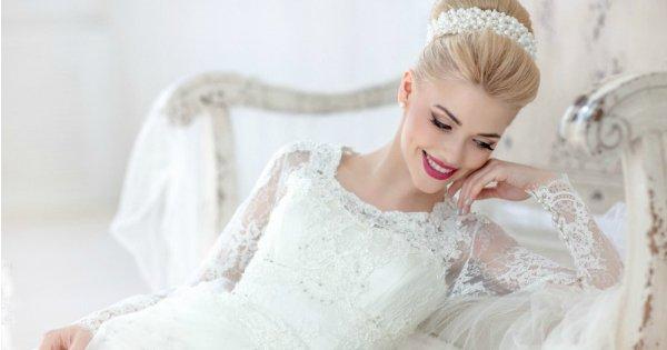 moneypapa.ru - svadebnoe-platje