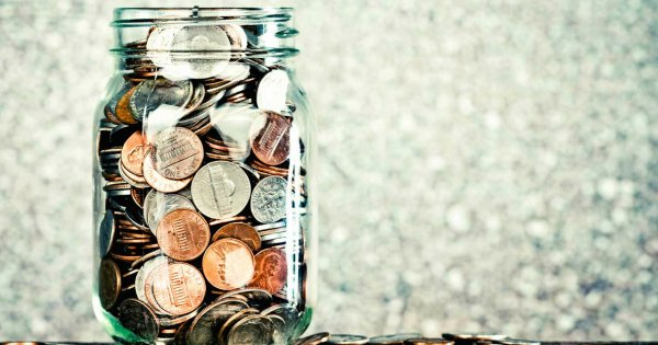 moneypapa.ru-pochemu-nuzhno-otkladivat-20-procentov-kazhdyi-mecyac