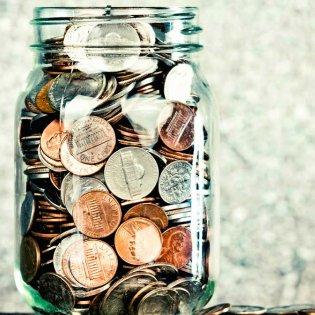 moneypapa.ru - pochemu-nuzhno-otkladivat-20-procentov-kazhdyi-mecyac-wp