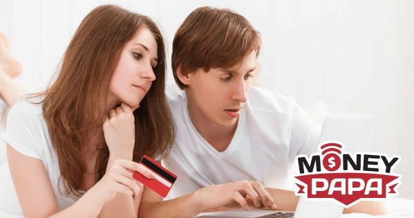 moneypapa.ru - kreditnye-karti-rezultaty-issledovaniya-FB