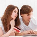 moneypapa.ru - skolko-kart-i-dolgov-issledovanie