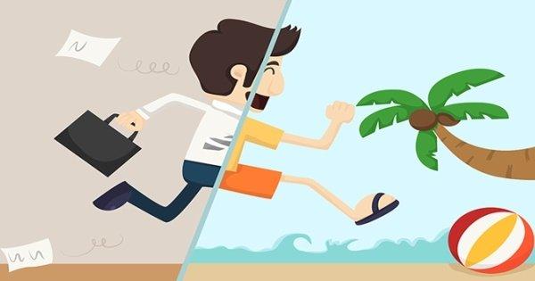 moneypapa-idei-passivnogo-dohoda-avatar