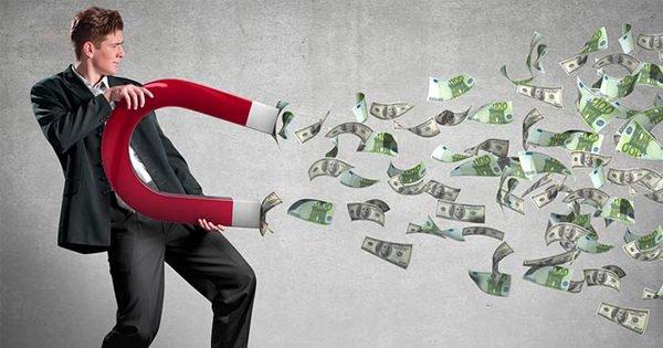 moneypapa.ru - kak-poluchit-motivatsiyu-600