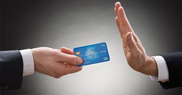 moneypapa.ru no-to-credit-cards