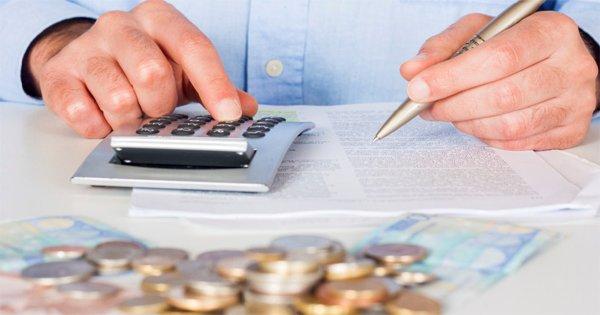 moneypapa.ru - uproschaet-budget-i-kontrol-rashodov