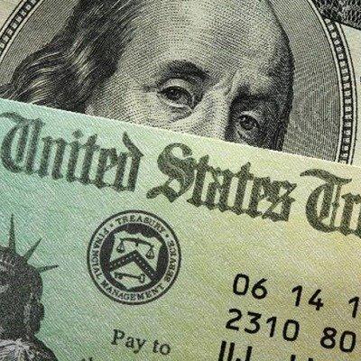 Что такое американские казначейские облигации (трежерис)