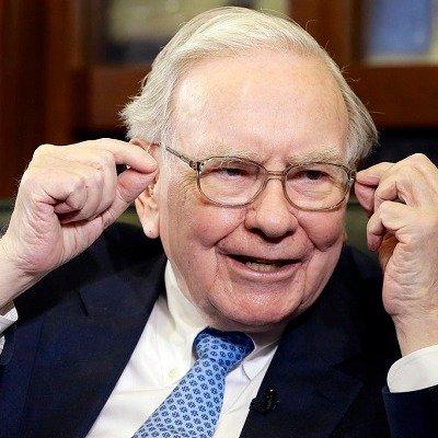 Легендарный спор (пари) Уоррена Баффета на миллион долларов