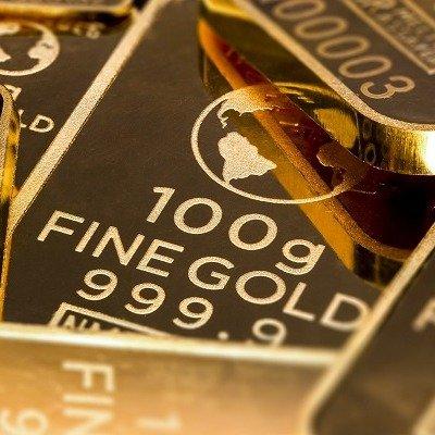 Стоит ли инвестировать в золото?