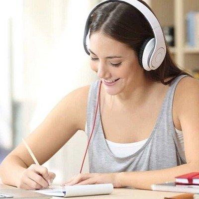 Стоит ли обучаться онлайн?