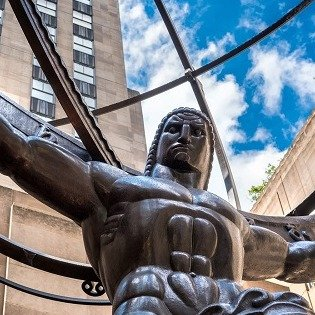 """Монолог о деньгах Франциско Д'Анкония из книги """"Атлант расправил плечи"""""""