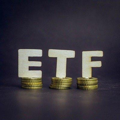 Как покупать американские ETF-ы европейцам?