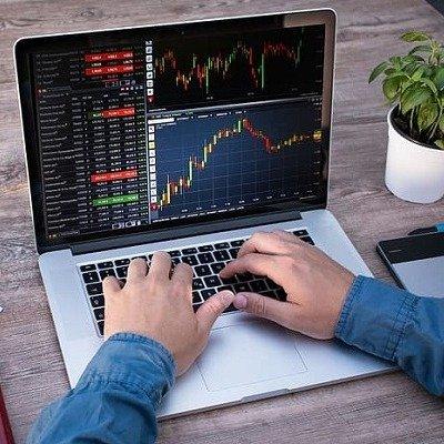 Что такое субординированные облигации