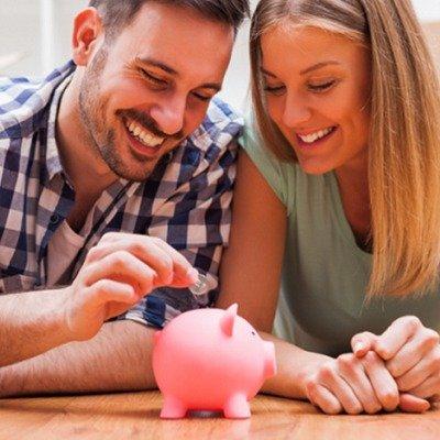 Цитаты про сбережения, запасы, резервы