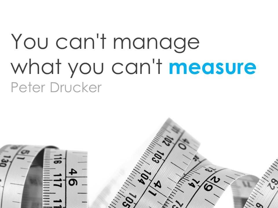 manage-measure