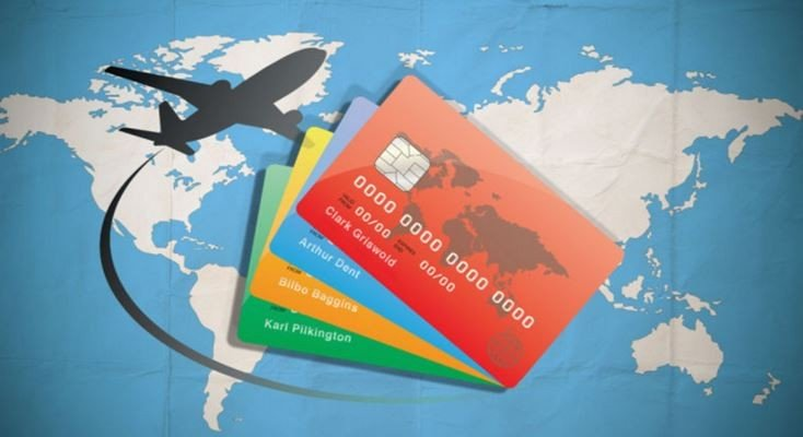 moneypapa credit cards with miles