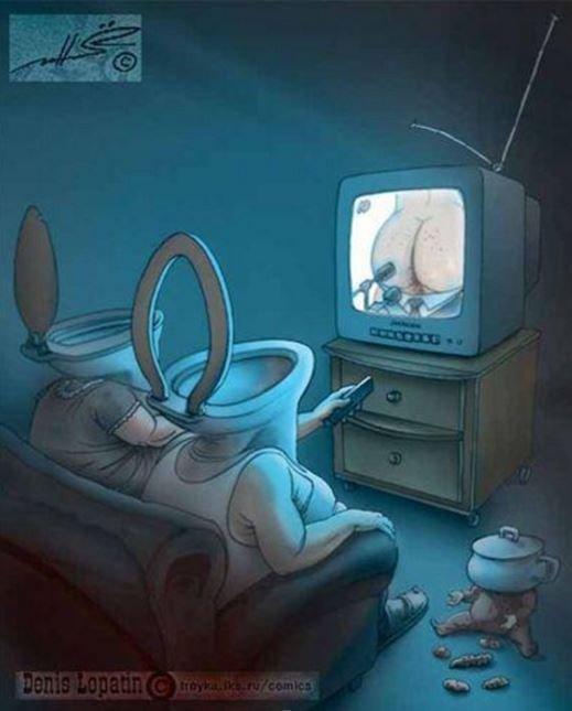 moneypapa tv evel
