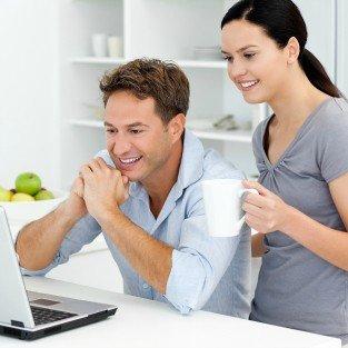 moneypapa.ru-10 секретов финансового воспитания жены