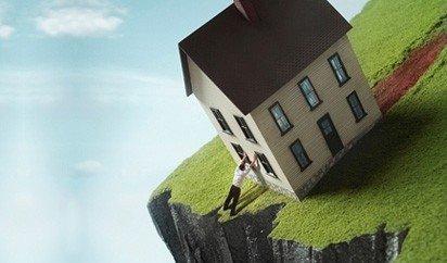 16 секретов об ипотеке. Или о чем вам не скажут банкиры.
