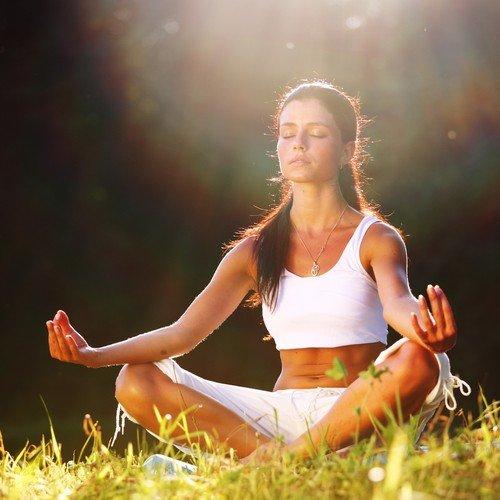yoga(6)