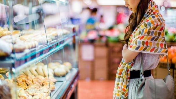 MoneyPapa - как перестать выбрасывать продукты 5